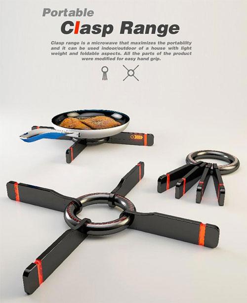 clasp_range1