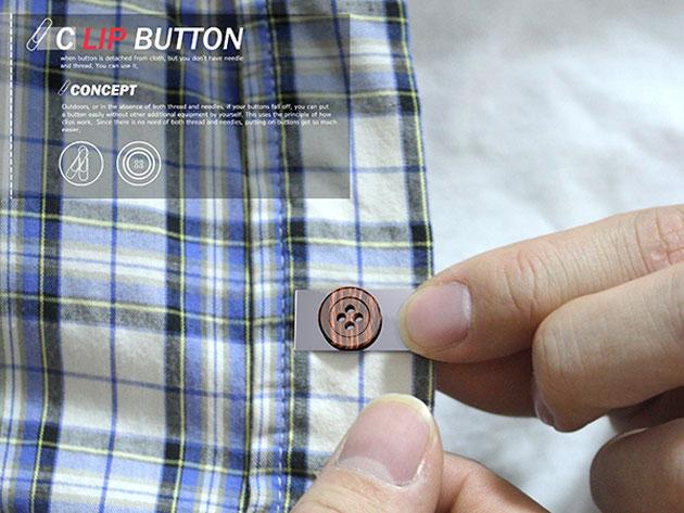 clip_button1