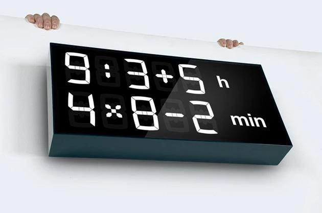 clockplus1