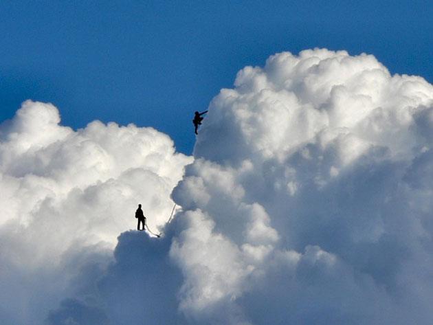 cloudart1