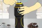 coffee_crank1