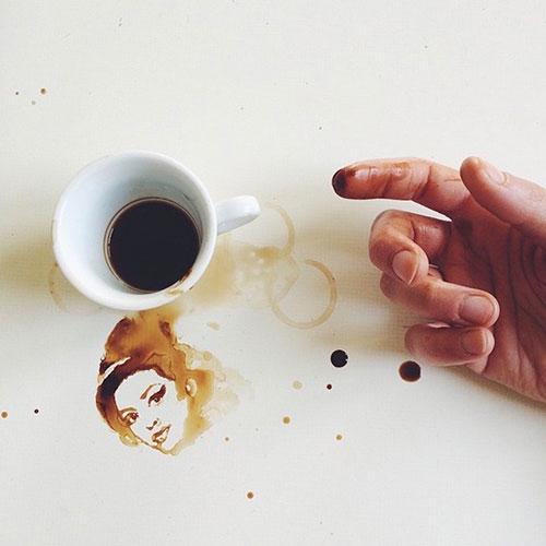 coffeeart1