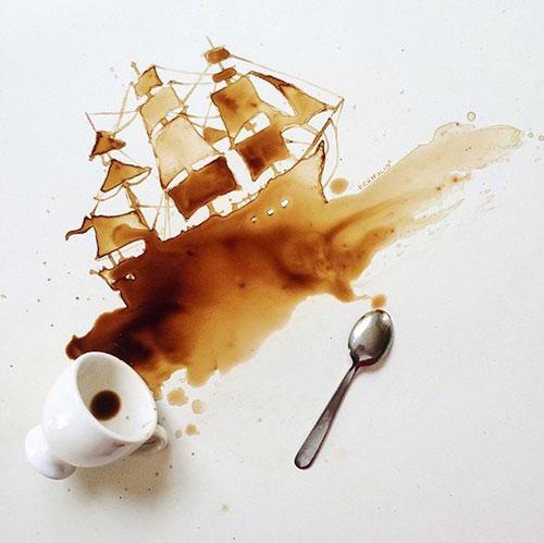 coffeeart3