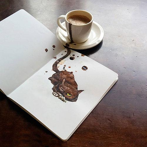 coffeecats1