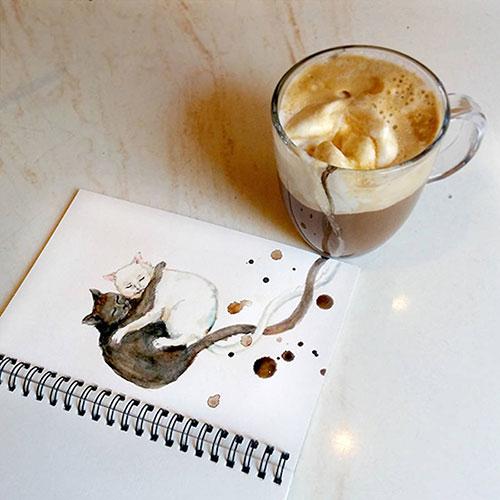 coffeecats3