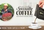 coffeepack1