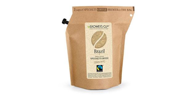 coffeepack2