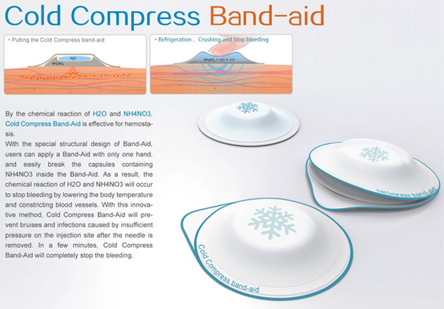 cold_compress2