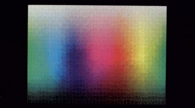 colorpeace1