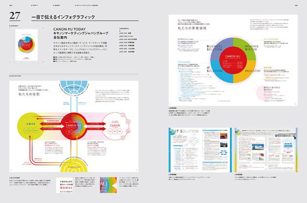 companybook4