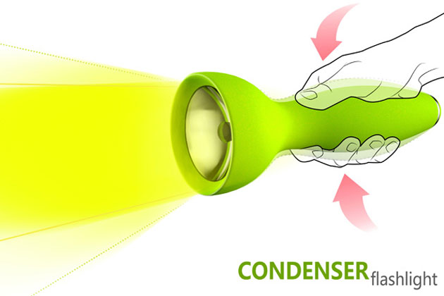 condenser1