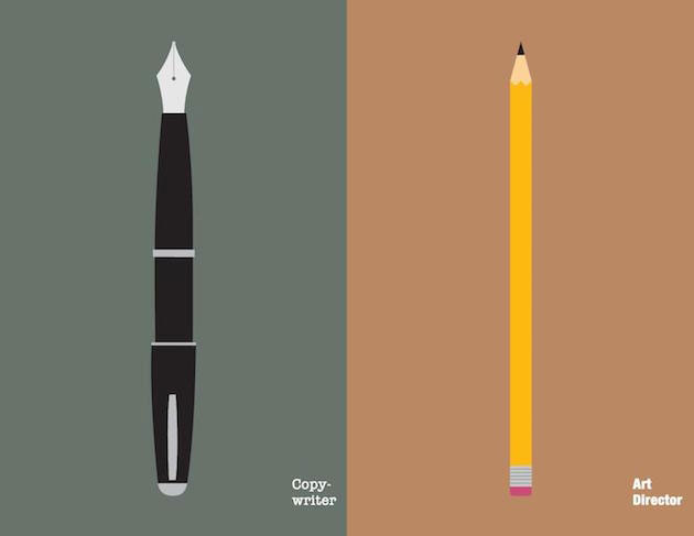 copywriter_artdirector1