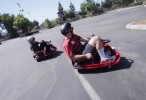 crazy-cart-drifing-go-kart