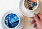 creamart-coffee-top
