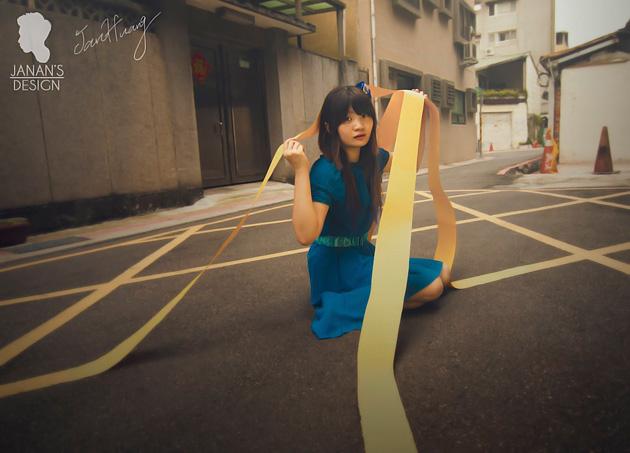 creative-road-photography2