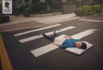 creative-road-photography3