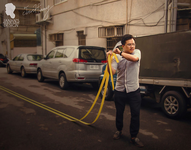 creative-road-photography4