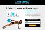 crossbell