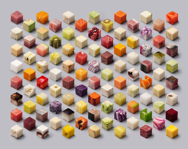 cubevegi1