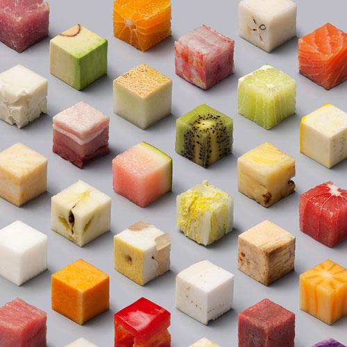 cubevegi2