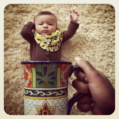 cupbaby1
