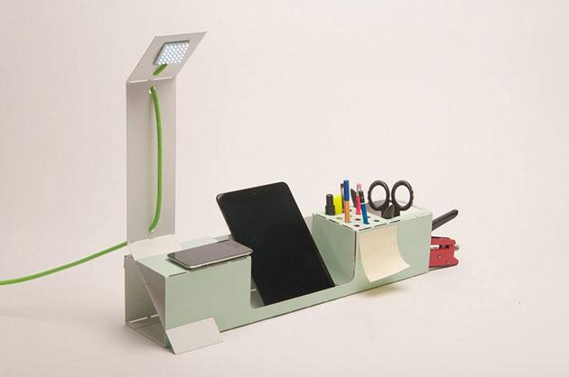 cut-desk-1