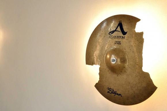 cymbal_1