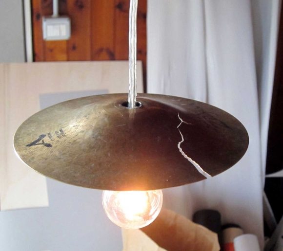 cymbal_2