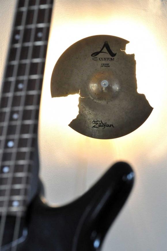 cymbal_3