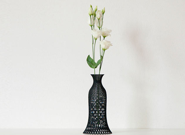 dama-vase-1