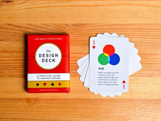 designcard1