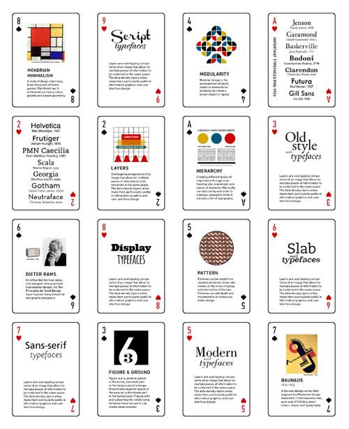 designcard2