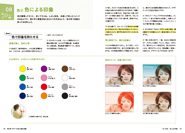 designernaru3