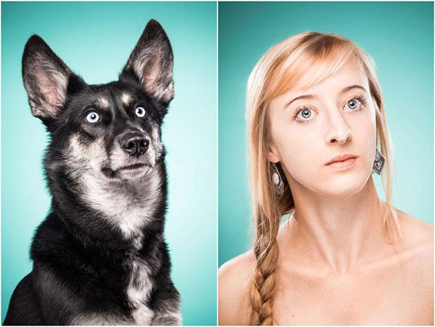 dogphoto2