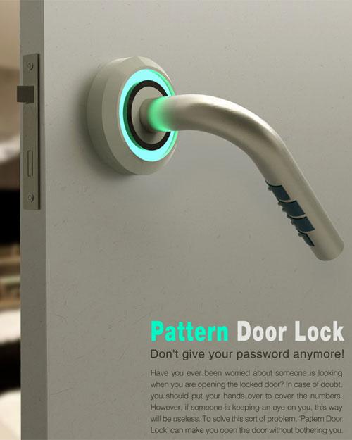 door_lock1