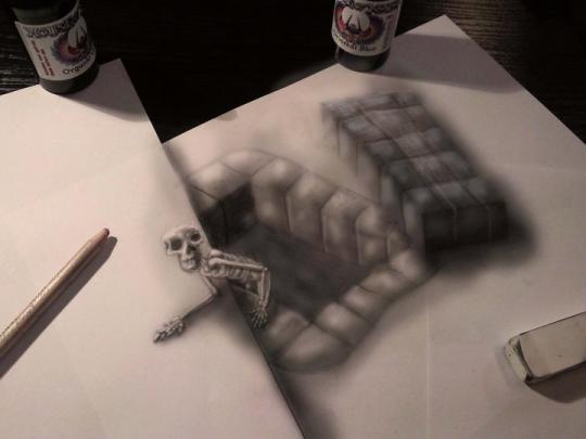 drawings2