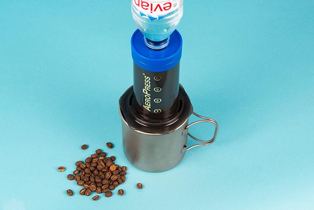 dripcoffee03