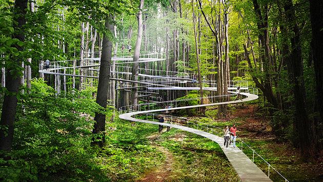 dror-parkorman-masterplan-public-park-Istanbul-turkey-designboom-02