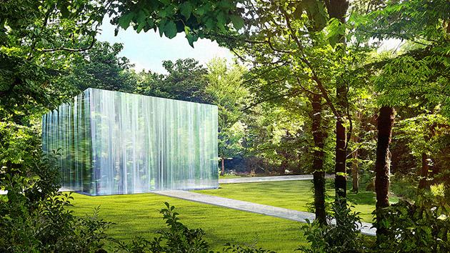 dror-parkorman-masterplan-public-park-Istanbul-turkey-designboom-03