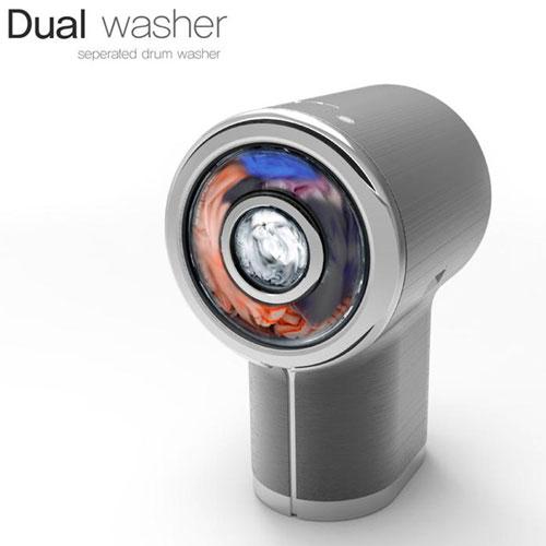 dualwasher1