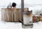 dutchtub-wood-stelletje-winter-2-ws-LRG-CROP-1