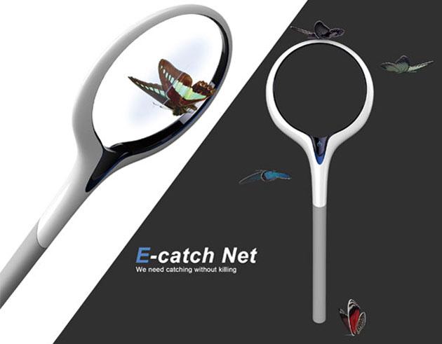 e_catch1
