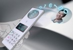 elderly_phone