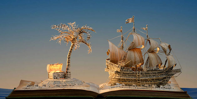 enchanting-book-sculpturesinspiredbyfairytales-2-900x452