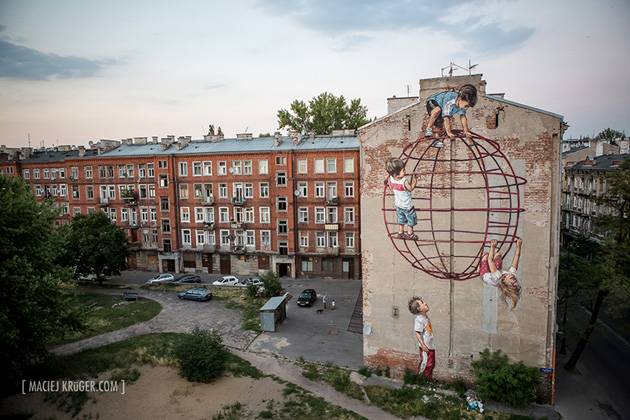 ernest-zacharevic-interview-street-art-designboom-06