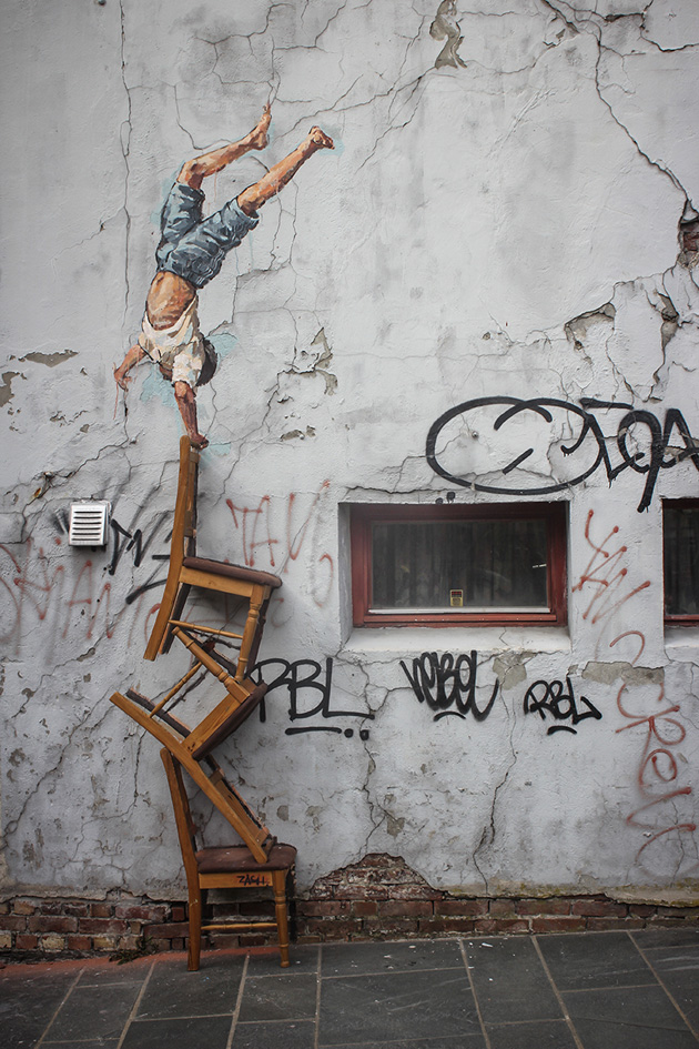 ernest-zacharevic-interview-street-art-designboom-07