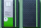 evernotebusiness1