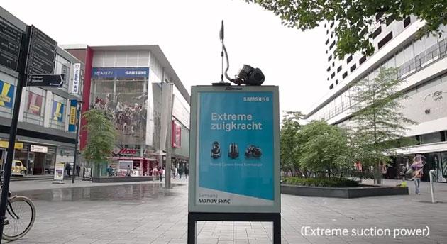 extremesuctionpower