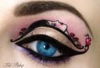 eyeart1