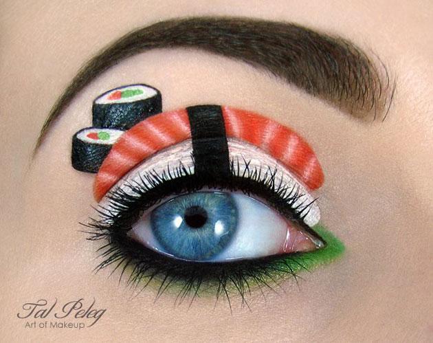 eyeart2